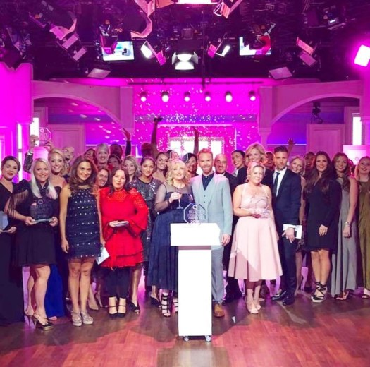 QVC Excellence Awards