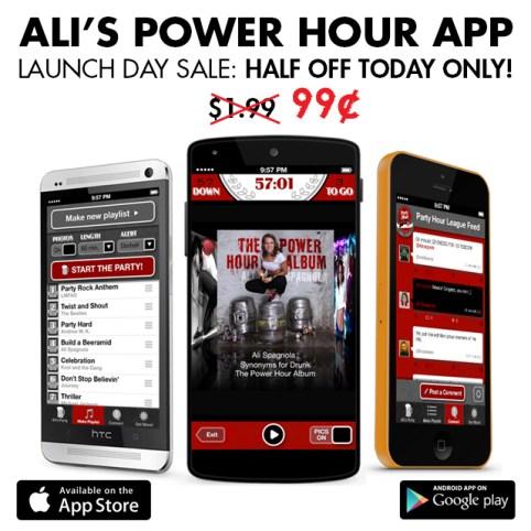 app sale2