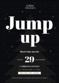 jump up st croix