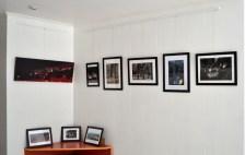 atelier arts 2