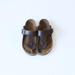 6 Sandals