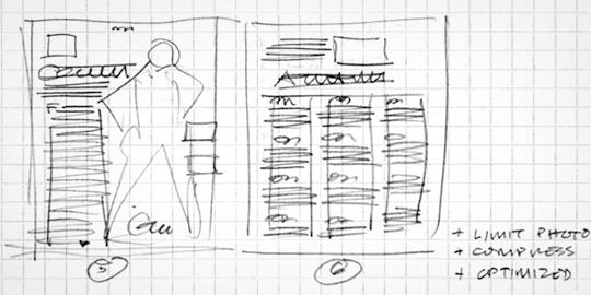 Tecniche di dati: concetti approssimativi