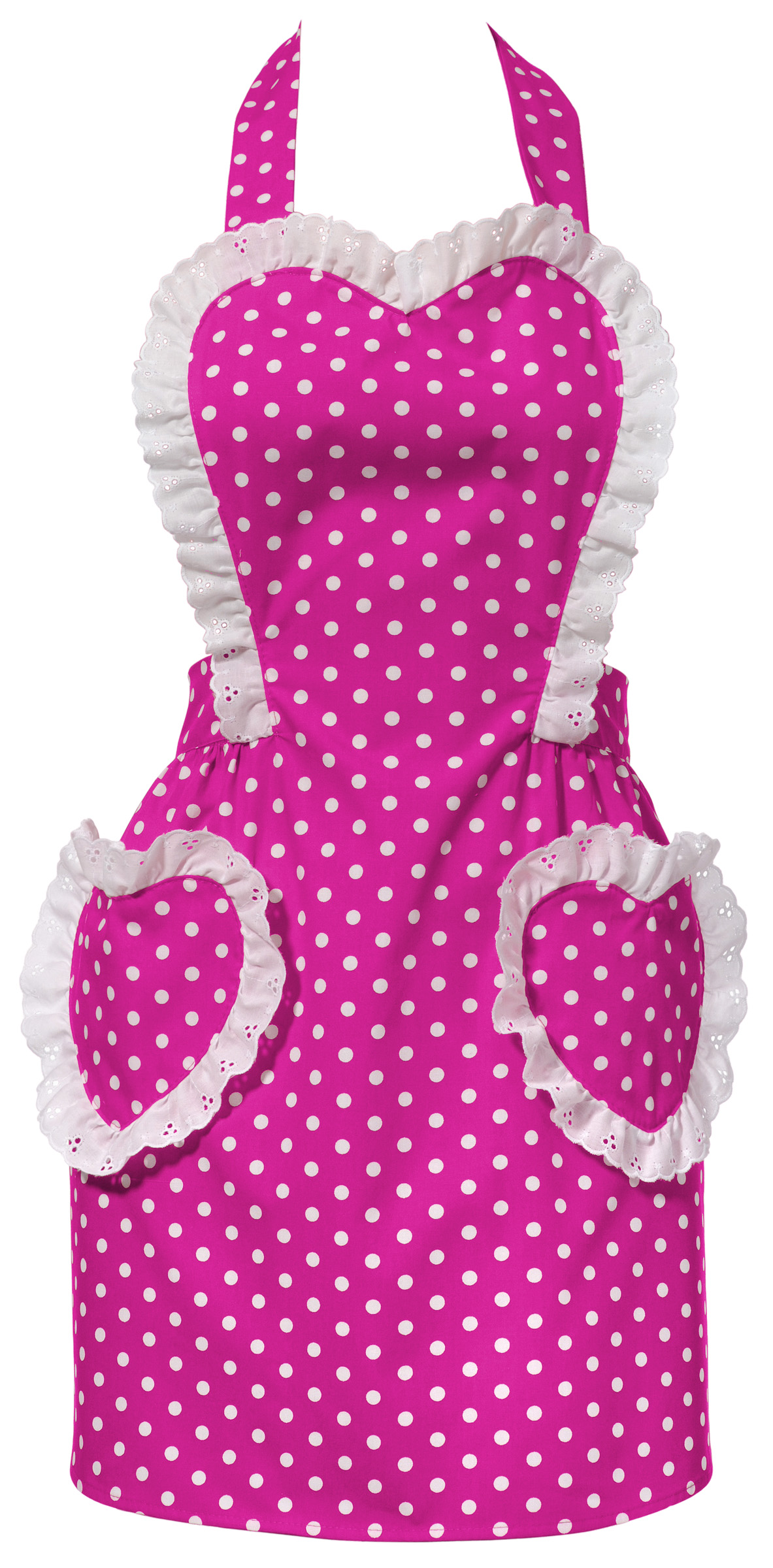 cute kitchen aprons remodel cost bay area 1000 43 images about polka dots on pinterest