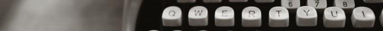 Text Formatting VBA