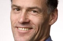 Geoff Ramsey eMarketer