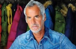 Jeffrey Lubell True Religion Jeans