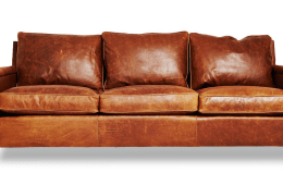 leather furniture south custom leather furniture