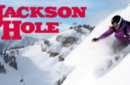 Jackson Hole Resort