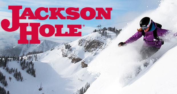 Jackson Hole Resort