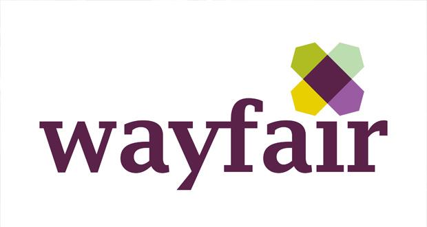 Niraj Shah Wayfair CEO