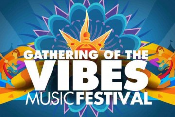 Gathering of the Vibes Header