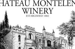 Chateau Montelena header