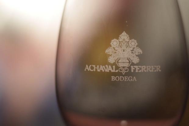 Achaval2
