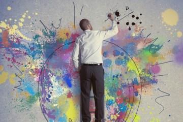 Unleashing Creativity