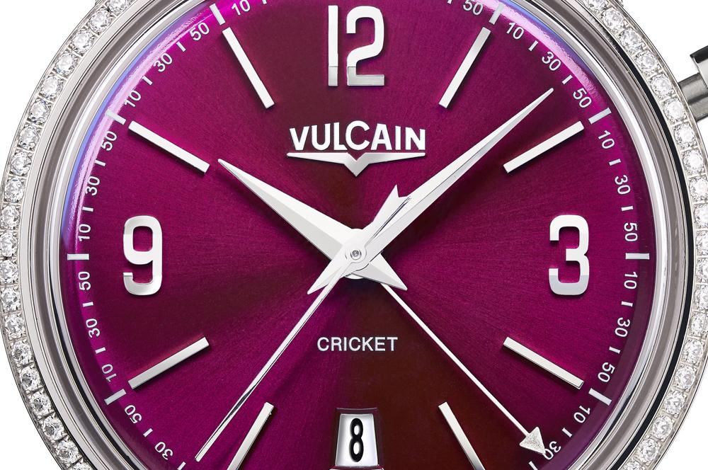 Vulcain image4