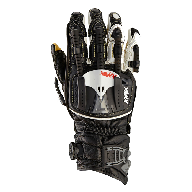 Knox Handroid Pod Glove