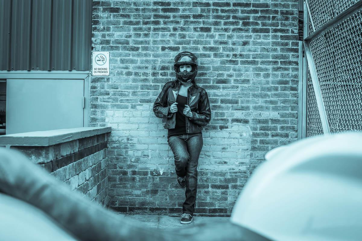 Motorcycle Gear Guide Womens Jackets