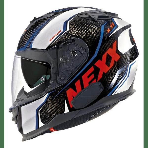 Nexx X T1 Raptor
