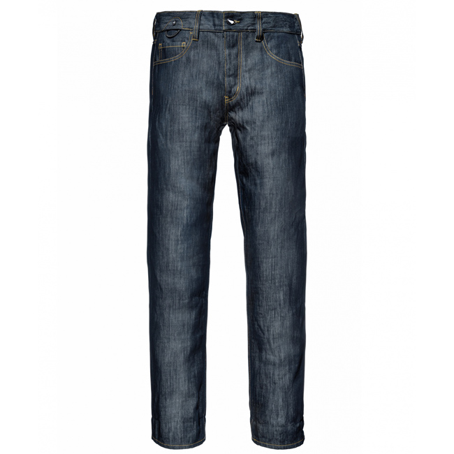 Saint Unbreakable Jeans