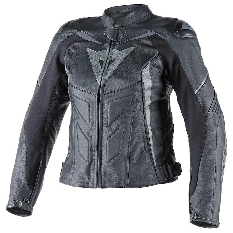 Womens Dainese Avro D1 Jacket
