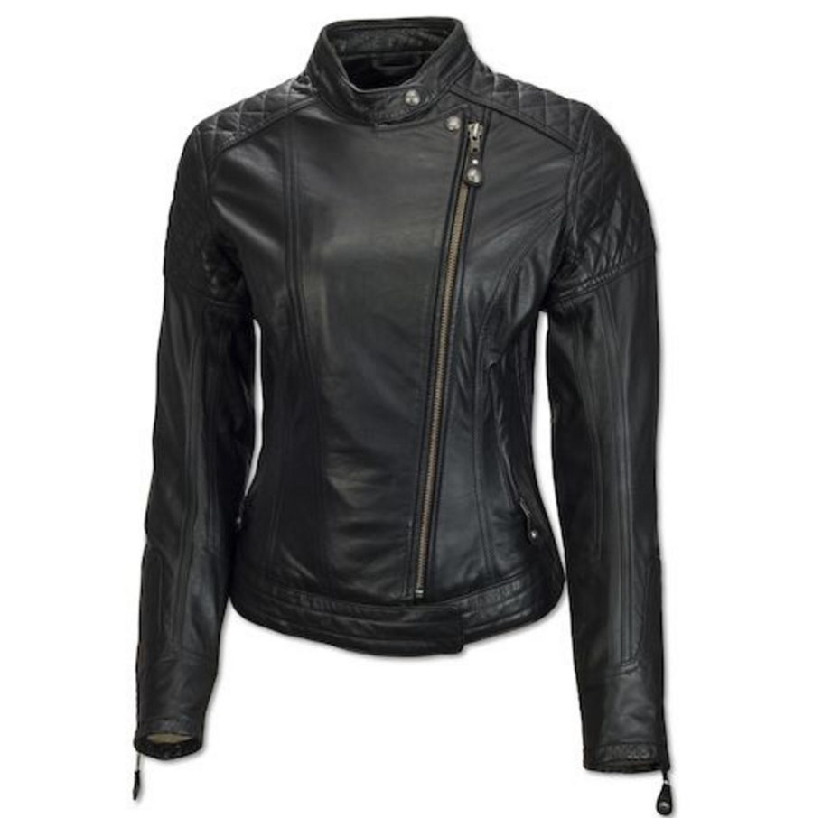 roland sand womens motorcycle jacket
