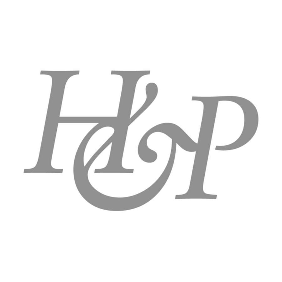 Henley Partners logo