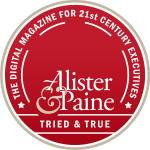 Alister & Paine