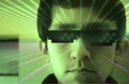 laser focus2