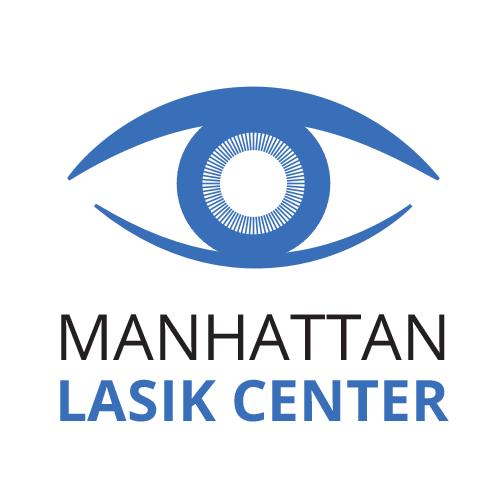 Manhattan Lasik Center