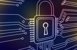 secure-webhosting1