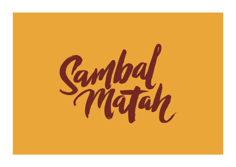 Preview image of Sambal Matah Restaurant