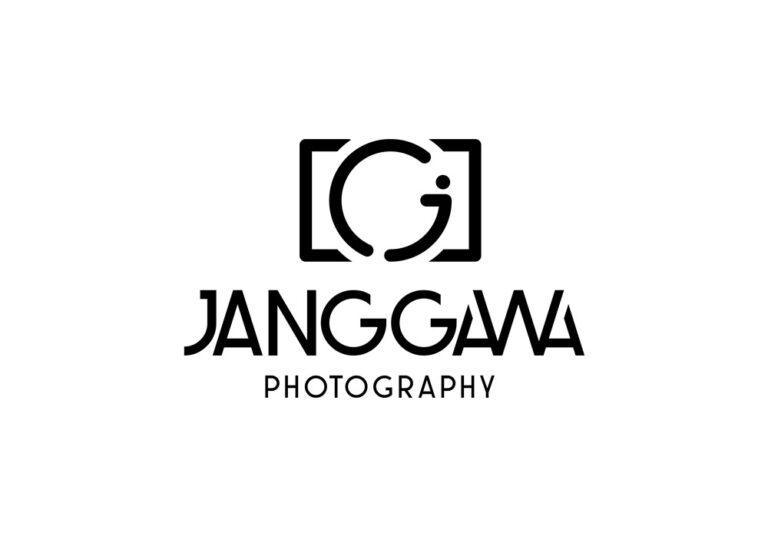 Preview image of Janggawa Photography