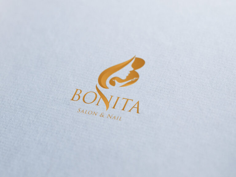 Preview image of Bonita Salon & Nail