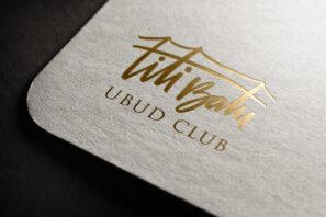 Titi Batu Ubud Club