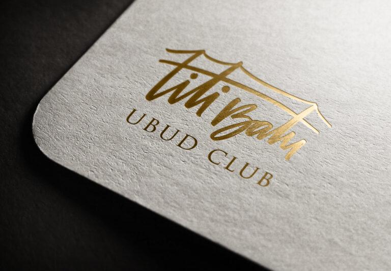 Preview image of Titi Batu Ubud Club