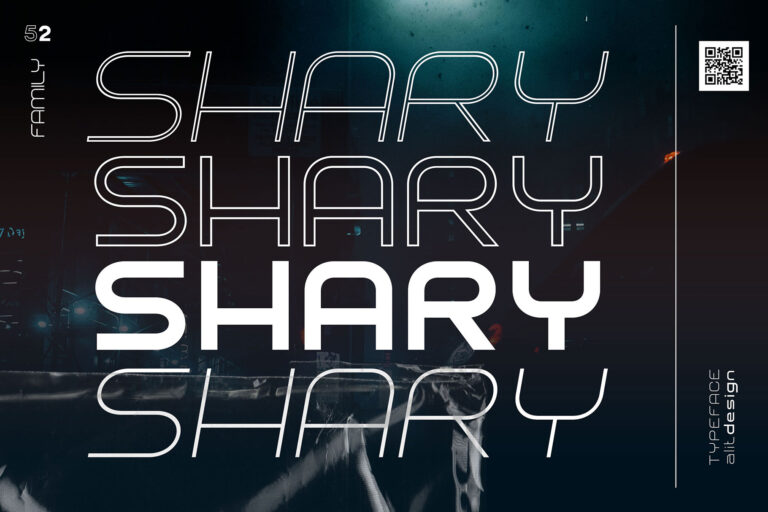 Preview image of SHARY