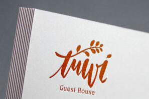 Tuwi logo