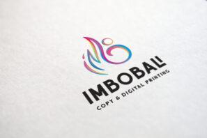 IMBO Bali