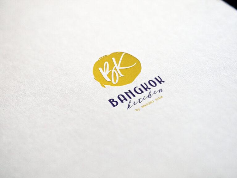 Preview image of Bangkok Kitchen