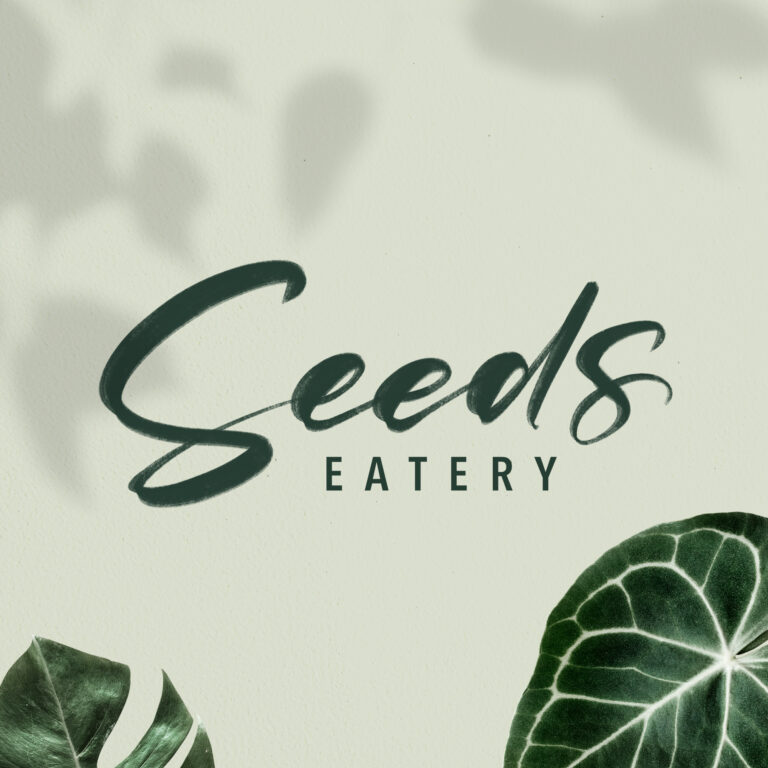 Preview image of Seeds Eatery