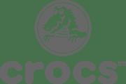 crocs180