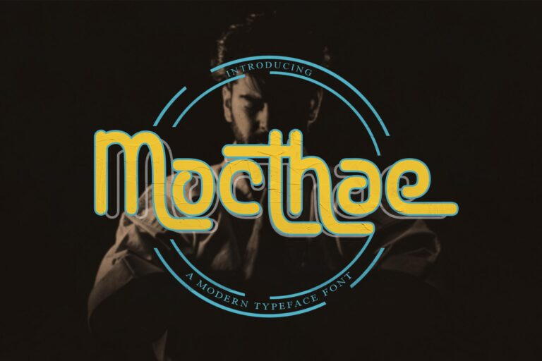 Preview image of Mocthae