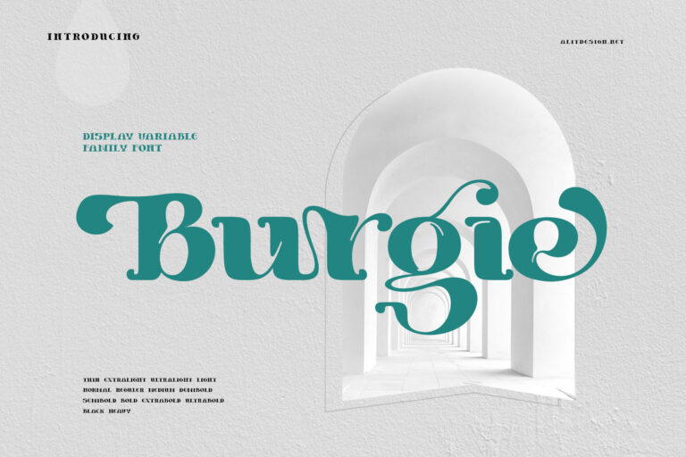 Preview image of Burgie