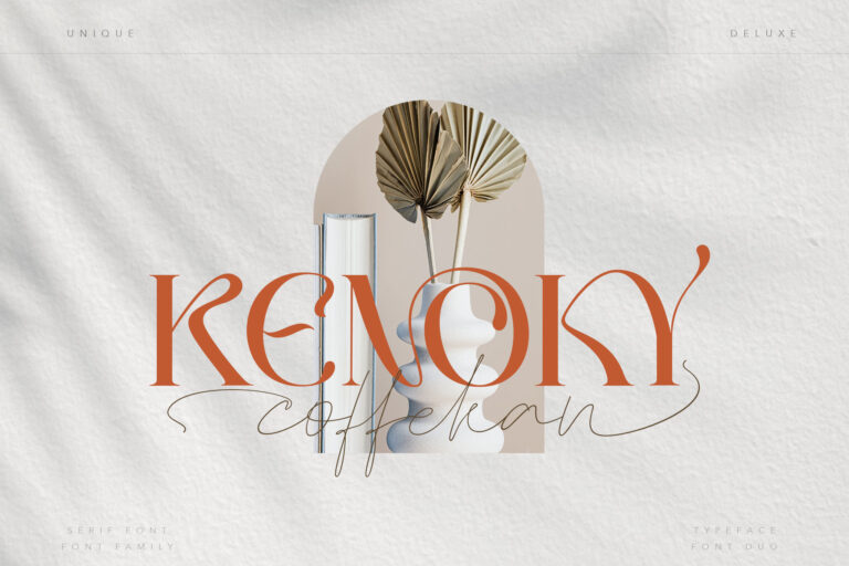 Preview image of KENOKY Coffekan
