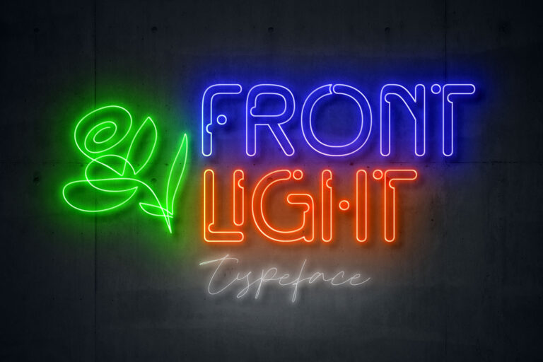 Preview image of Front Light