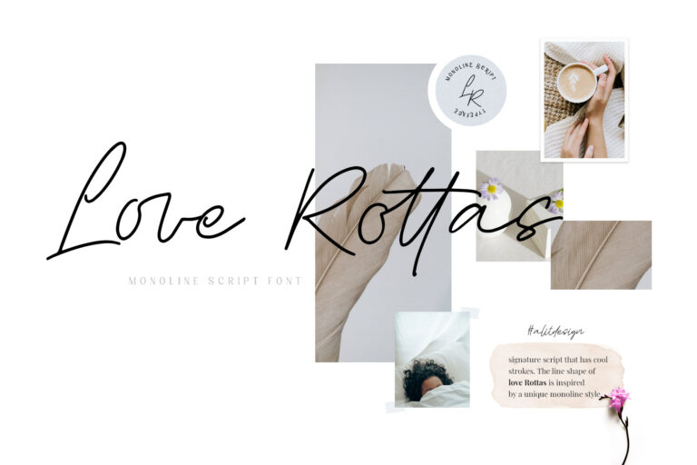 Preview image of Love Rottas