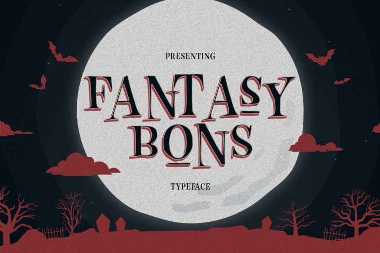 Preview image of Fantasy Bons