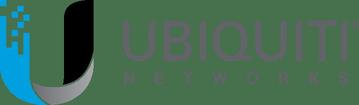 Ubiquiti Wi-Fi Gear Alitech