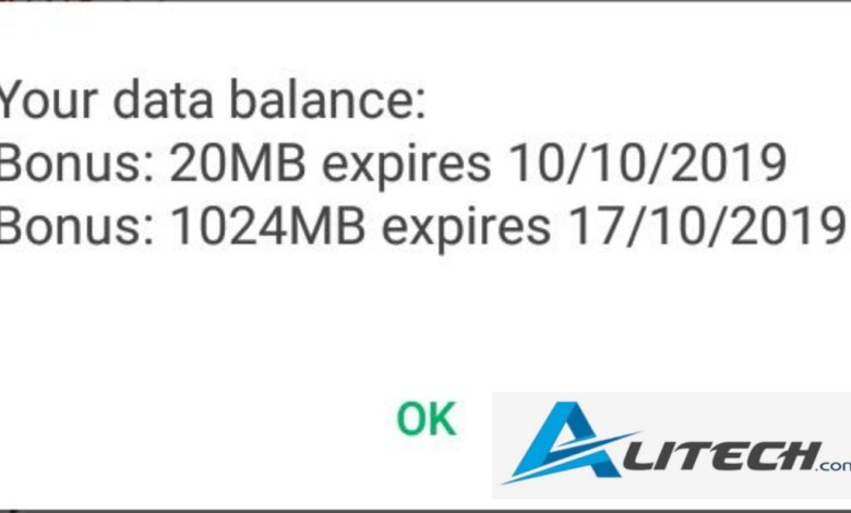 Photo of How to Activate Mtn 1GB Data Offer For N200