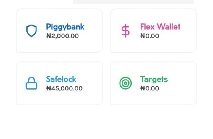 Photo of Earn upto 100k From piggyvest complete Reviews.